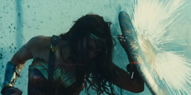 Wonder-Woman-With-Shield
